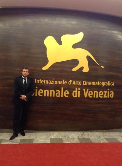 Francesco Biennale PUB