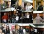Aspiranti attori di tutte le età: ecco i selezionati al Casting Event diPaestum!
